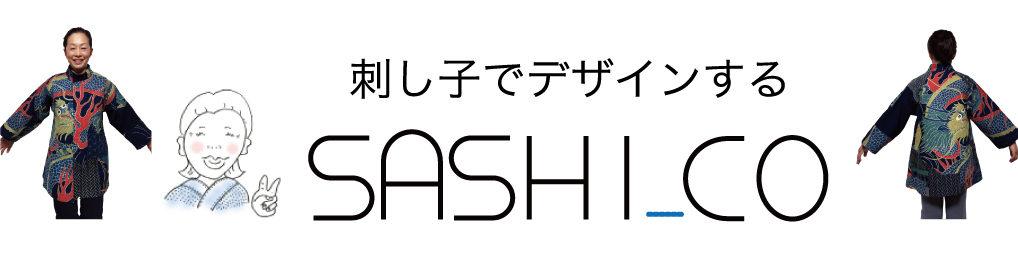 Sashi.Co